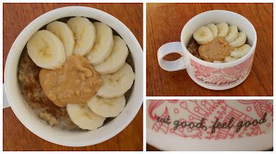 Zazzle Customised Chili Bowl - Eat Good Feel Good Bowl