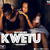New AUDIO | Raymond - KWETU | Download