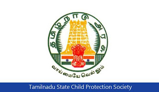 Tamilnadu State Child Protection Society