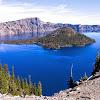 Pengertian Danau dan Jenis Danau di Dunia