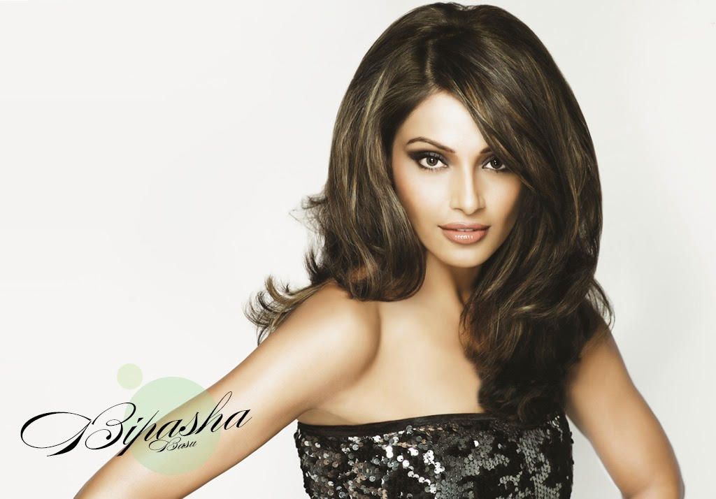 Full Hd Wallpapers Bollywood Actress: Wellcome To Bollywood HD Wallpapers: Bipasha Basu