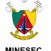 Nomination des responsables dans les services centraux du MINESEC 2019
