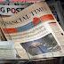 FT: «Η Ελλάδα εκπλήσσει με την οικονομική της ανάπτυξη»
