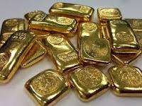 Temuan Harta Karun Emas 3,8 Ton oleh Warga Minahasa Selatan Bikin Heboh