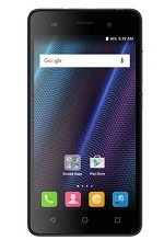 Image, Photo, Picture of Walton Primo GH6 price in bd