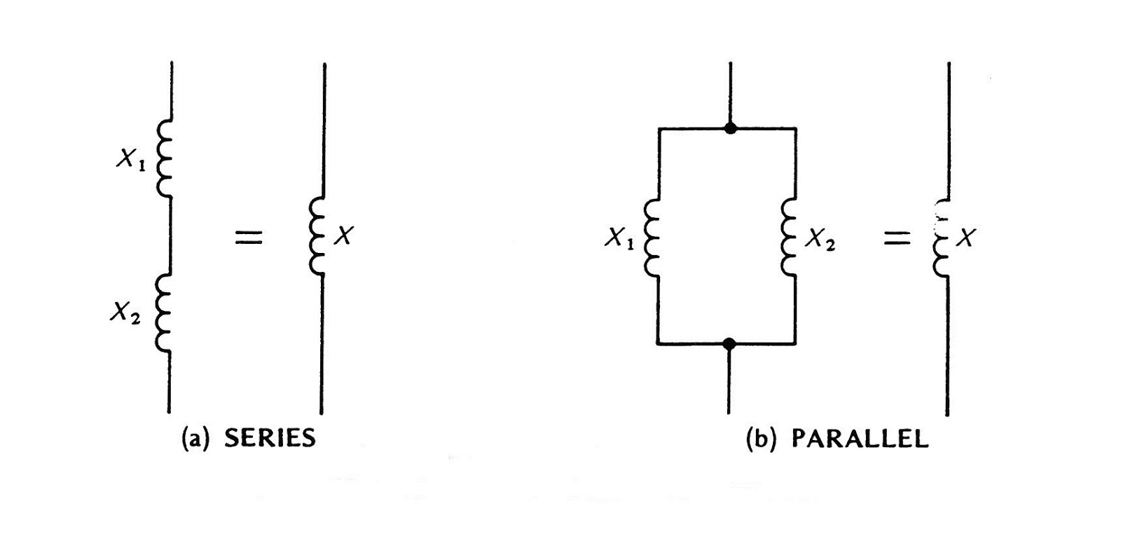 chapter 12 impedances in series and parallel