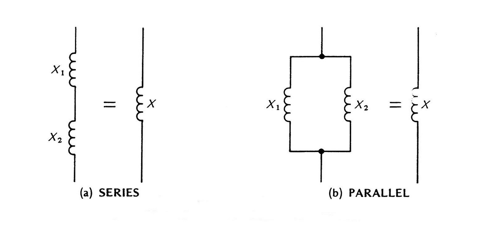 figure 4 simple parallel circuit