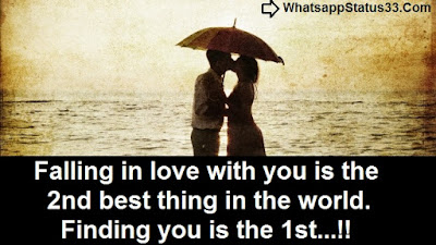 Cute Love Quotes in One Line