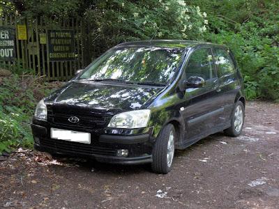 Hyundai-Getz-Sport-2004-Black-1300-Front
