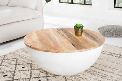 nábytok Reaction, moderný nábytok, nábytok do obývačky