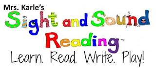 https://3.bp.blogspot.com/-WW6zpyTAtg4/VkqGnwl0qYI/AAAAAAAADM8/E0PmGRvoLWQ/s320/Sight-Sound-Reading-Logo-02.jpg