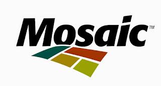 Mosaic Fertilizantes promove campanha para arrecadação de alimentos e doa 184 toneladas de mantimentos