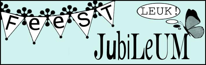 1 jarig jubileum Afbeelding 1 Jaar Bestaan   ARCHIDEV 1 jarig jubileum