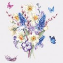 http://www.stonogi.pl/serwetki-klasyczne-kwiaty-rozne-c-6_9_60_126.html
