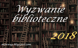 https://monweg.blogspot.com/p/wyzwanie-biblioteczne-2018.html