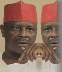 rabiu-kwankwaso-current-net-worth
