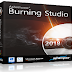 تحميل ASHAMPOO BURNING STUDIO 2018 مجانا لحرق الاقراص