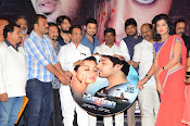 prathikshanam audio release photos-thumbnail-15
