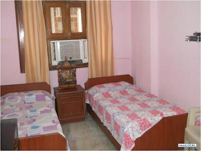 Pg Room In Gurgaon Pg For Boys Amp Girls In Near Omaxe
