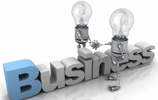 2 Trik Jitu Meningkatkan Penghasilan dari Bisnis Online