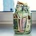 Những trang web tốt nhất để kiếm tiền online bằng khảo sát