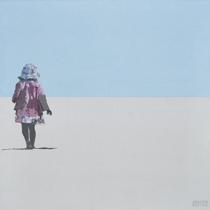 Joanna Woyda
