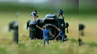 picsart manipulation editing, picsart, picsart cb editing, picsart best editing,picsart miniature