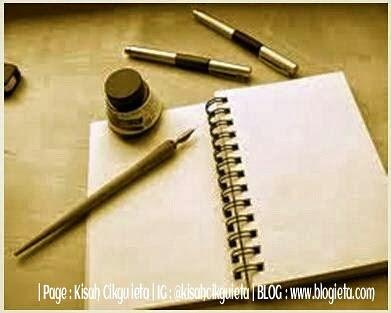 Top post, Jana wang dari Blog, Bagaimana jana wang dari Blog, PANDUAN BLOGGING, TIPS SEO, BLOGWALKING, happykan minda, 5 sebab kenapa  saya suka berblogging, sebab suka berblogging, kenapa saya suka jadi blogger?, best ke jadi blogger?, USAH ASYIK MERUNGUT, BERUSAHALAH!, BLOG SIMPLE JANA WANG DAN CUSTOMER, DAFTAR NIAGA DAN BELI DOMAIN HASIL DUIT BLOGGING