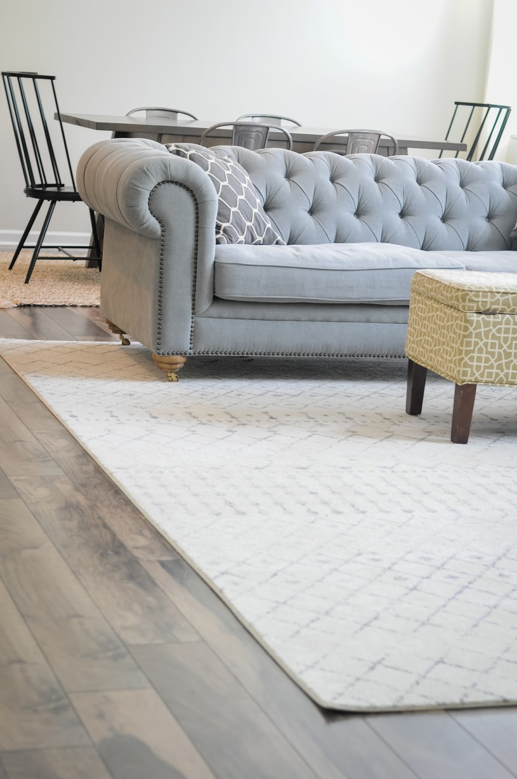 Spring Cleaning the Easy Way with Natural Home Detailing - Pretty Real