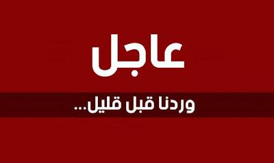 الداخلية ترسل جثث عدد من الارهابيين الى جهنم اشلاء عقب تبادل لاطلاق النار .. شاهد عدد قتلاهم