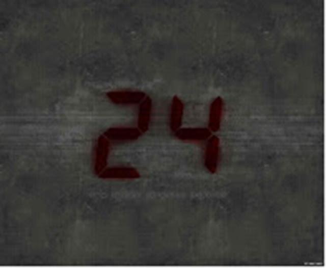 Ο πιο μυστικιστικός αριθμός της ανθρωπότητας είναι το 24! Ρυθμίζει τις ζωές μας!