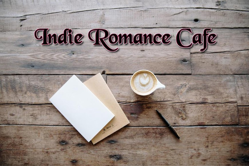 Indie Romance Cafe