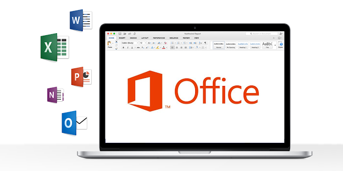 Microsoft releases Office 365 on the Mac App Store
