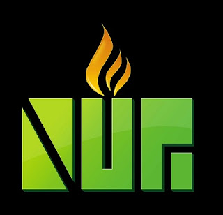 the National Unity Party (NUP)