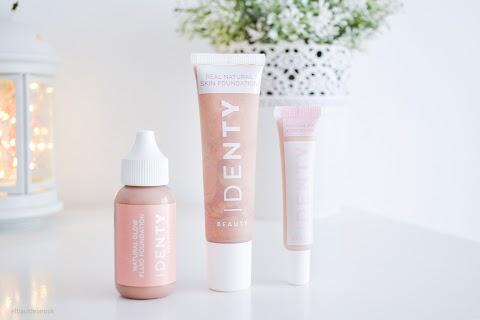 Identy Beauty | ¿La revolución del maquillaje?