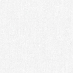 white oilcloth, seamless background texture