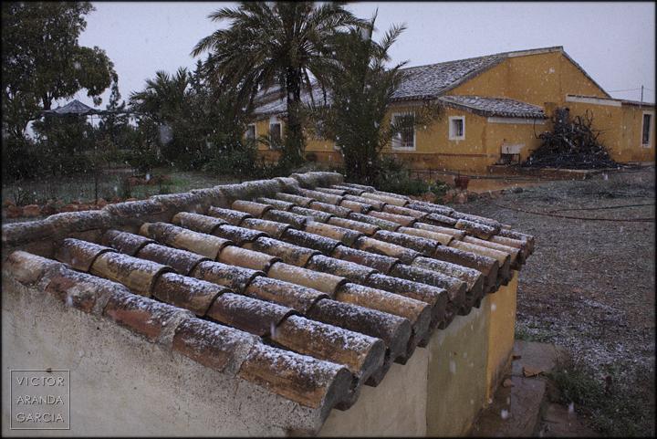 fotografia,murcia,fuente_alamo,nieve,casa,nevado
