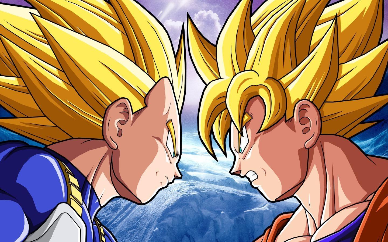 ... bản Dragon Ball Z lồng tiếng đặc biệt chỉ có ở HTV3, các bạn sẽ được  trải nghiệm một lần nữa tình yêu của mình với những cảm xúc hoàn toàn mới.