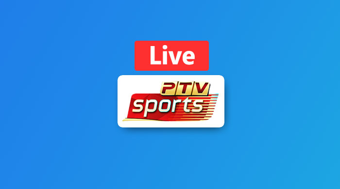 PTV Sports Live Match Today