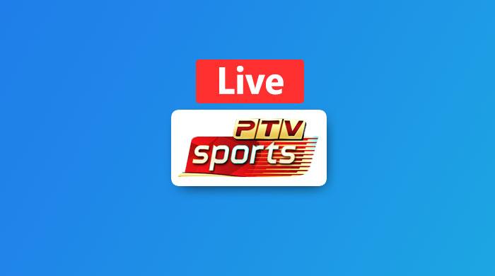 PTV Sports Live Match Today