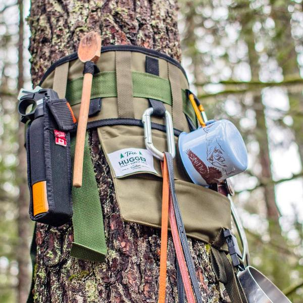 15 Best Survival Gear 2017