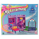My Little Pony Princess Morning Glory Royal Castle Ballroom G2 Pony