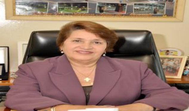 MPE/AL mantém acusação em 2º grau e Tribunal de Justiça confirma novamente condenação de ex-prefeita de Santana do Ipanema