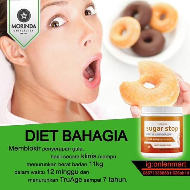 Kandungan Nutrisi dan Manfaat Kacang Panjang
