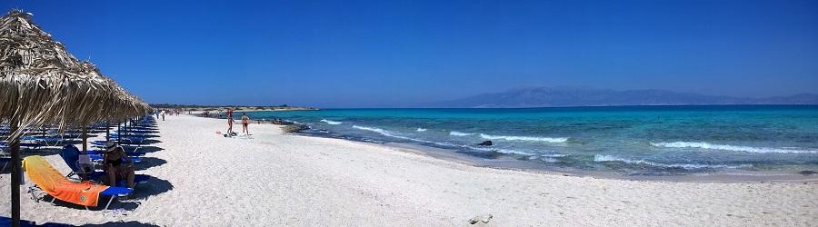 Top 8-weekend beach breaks in Europe and beyond 3