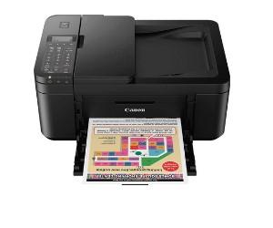 canon-pixma-tr4540-driver-printer