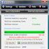 Download Aplikasi Penghemat Baterai Laptop Gratis