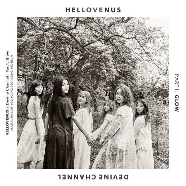 Segera Comeback, Hello Venus Gaet Produser 'Fire' BTS