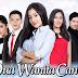 Daftar Nama dan Biodata Pemain Dua Wanita Cantik (DWC) SCTV Terlengkap