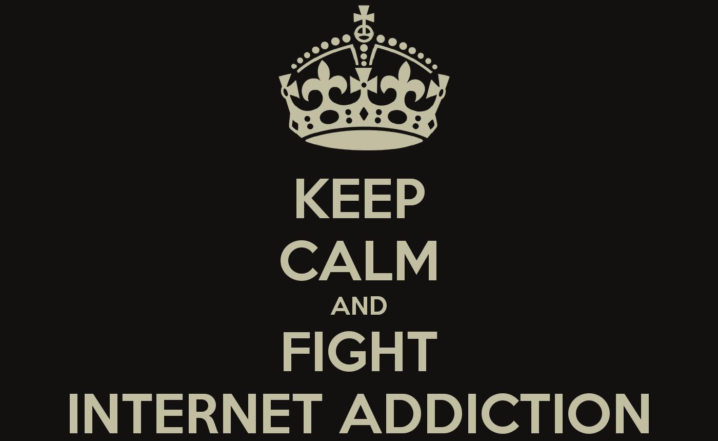 types of internet addiction internet addiction quick guide to  internet addiction quick guide to internet addiction quick guide to internet addiction
